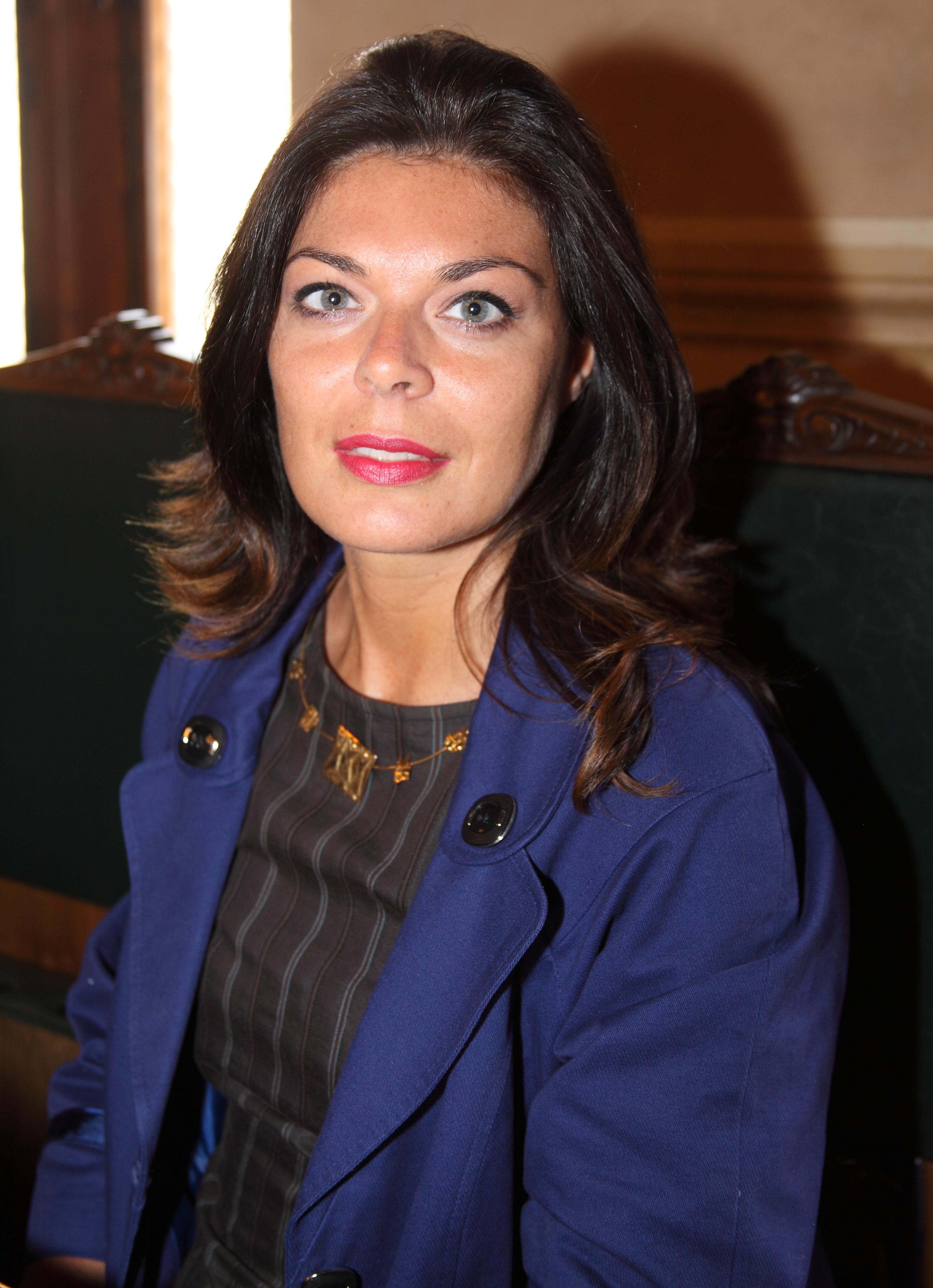 Fedi Rosa Lucia
