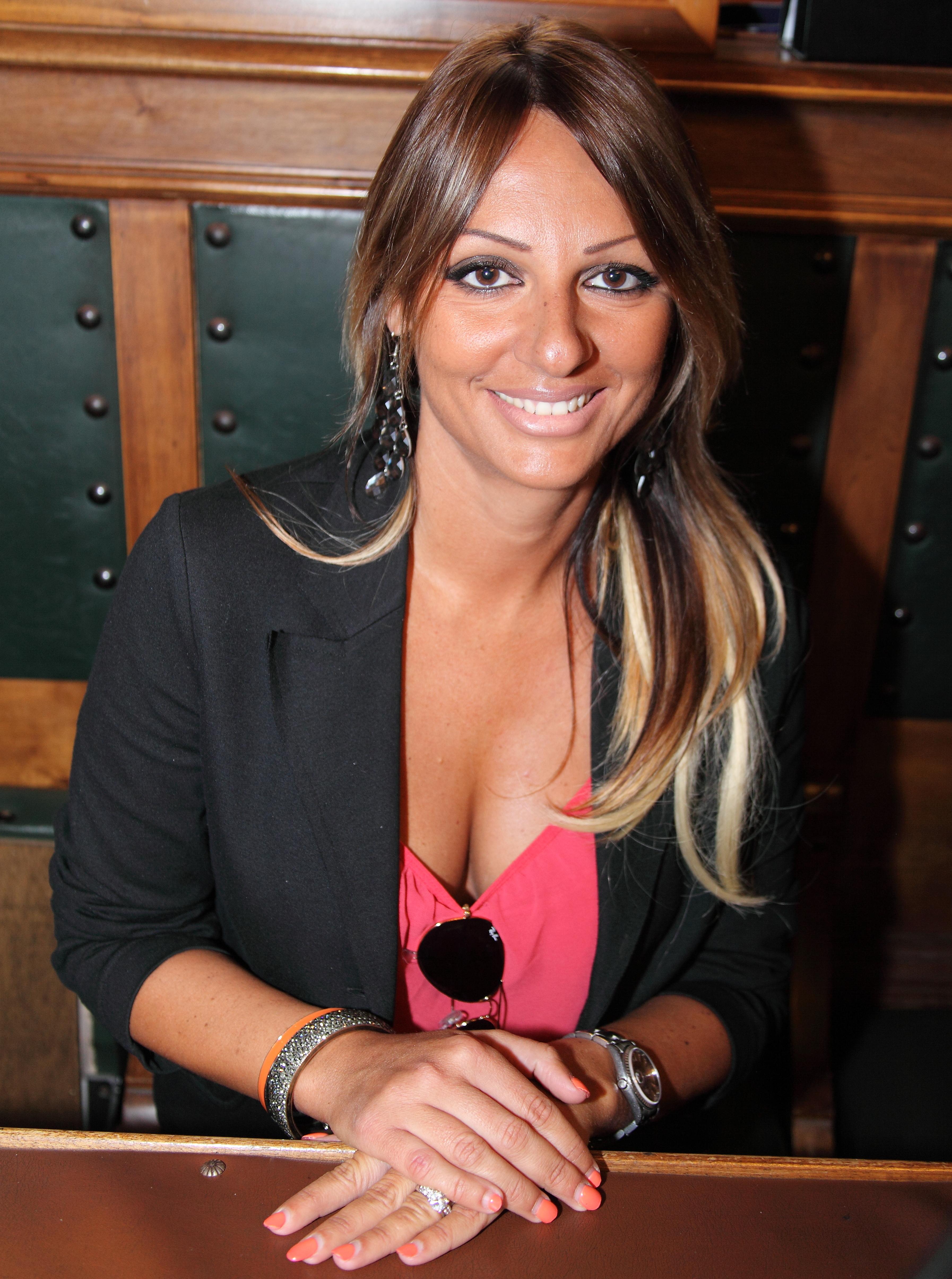 Tommasi Lorena
