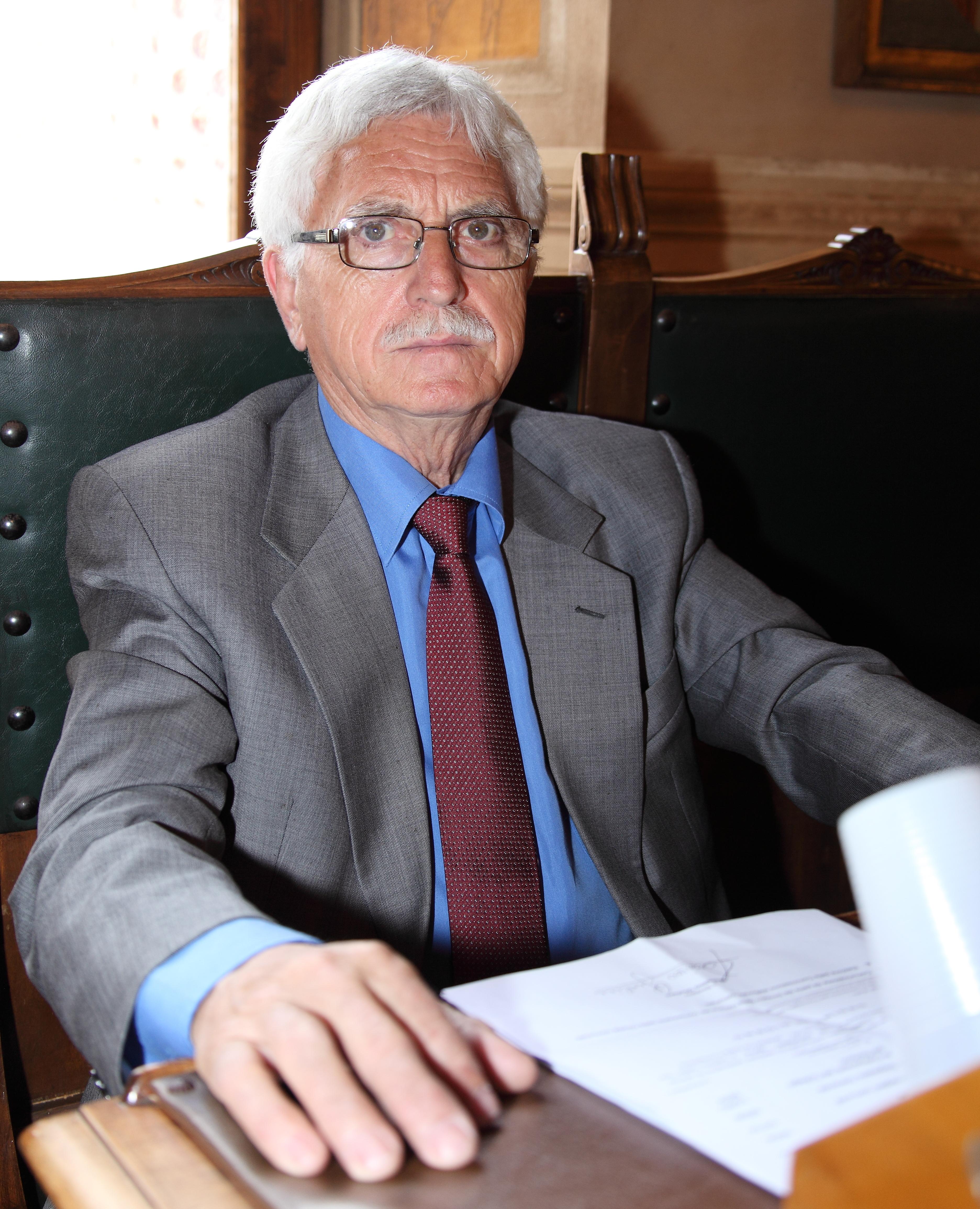Belmonte Alessandro