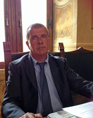 Rinaldi Pierluigi