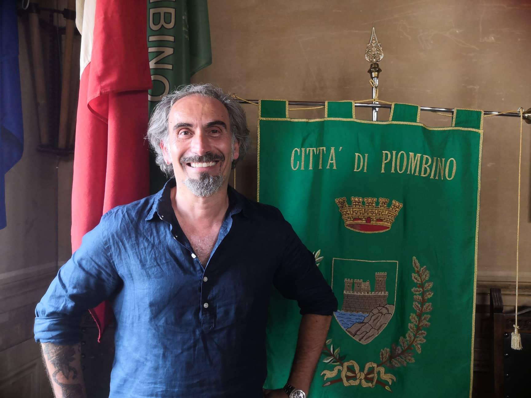Parodi Giuliano