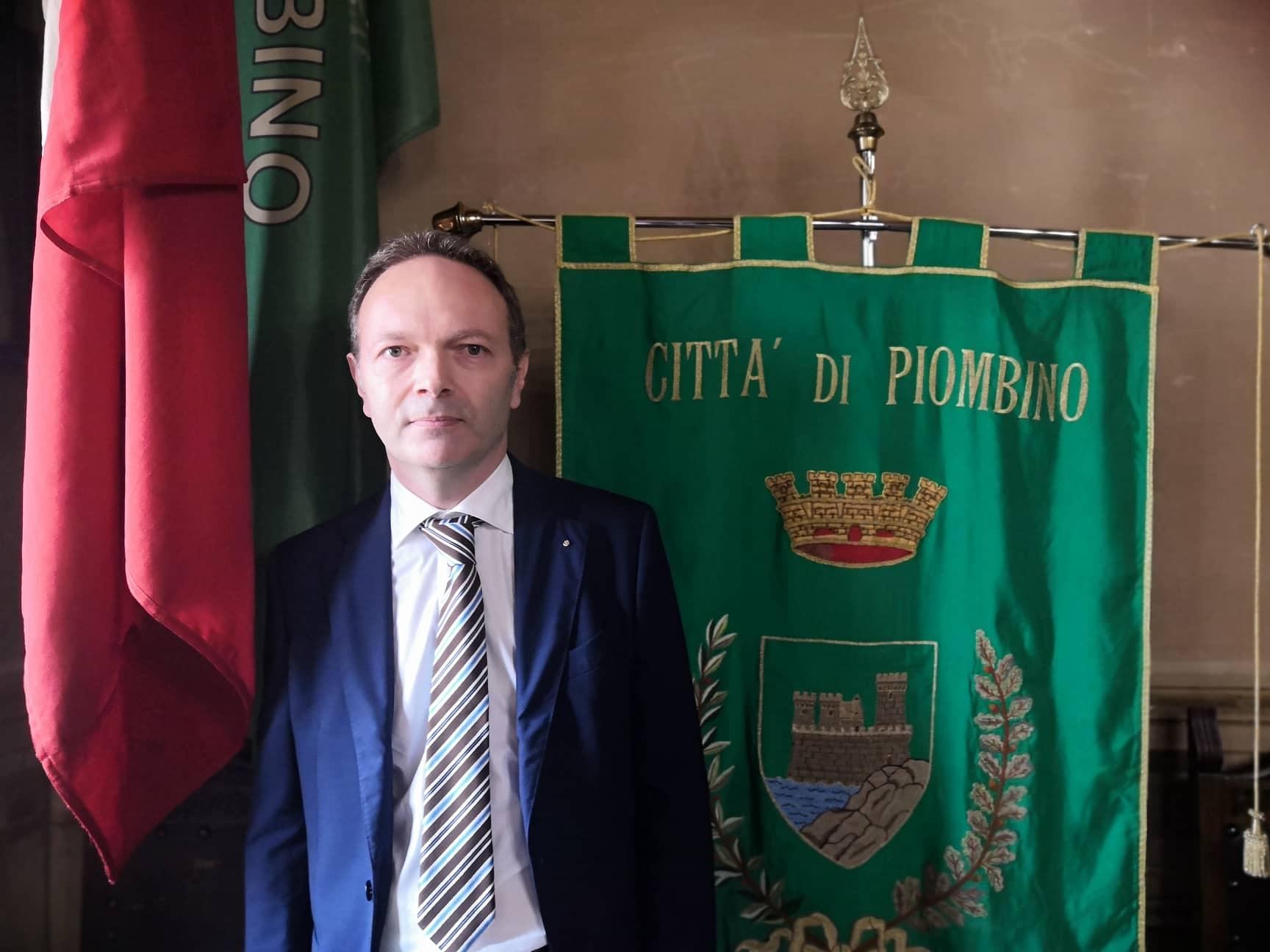 Ferracci Paolo