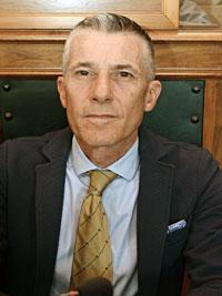 Pellegrini Marco