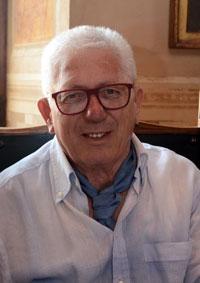 Bianchi Paolo