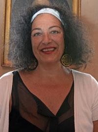 Baldi Eleonora