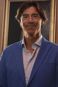 Adami Alessandro